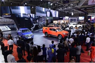 Chevrolet, Ford, Hyundai vượt qua mức trung bình, bất ngờ được khách hàng đánh giá tốt ở dịch vụ hậu mãi