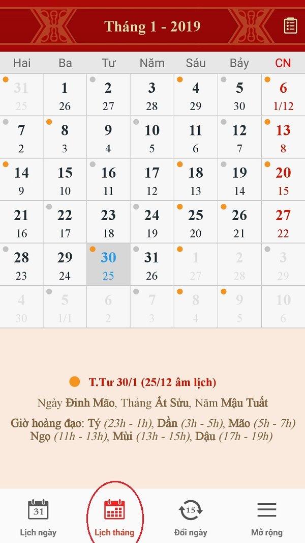 e2-huong-dan-xem-lich-am-2019-tet-ky-hoi-xem-lich-am-hom-nay-2019-screenshot_20190130-091016.jpg
