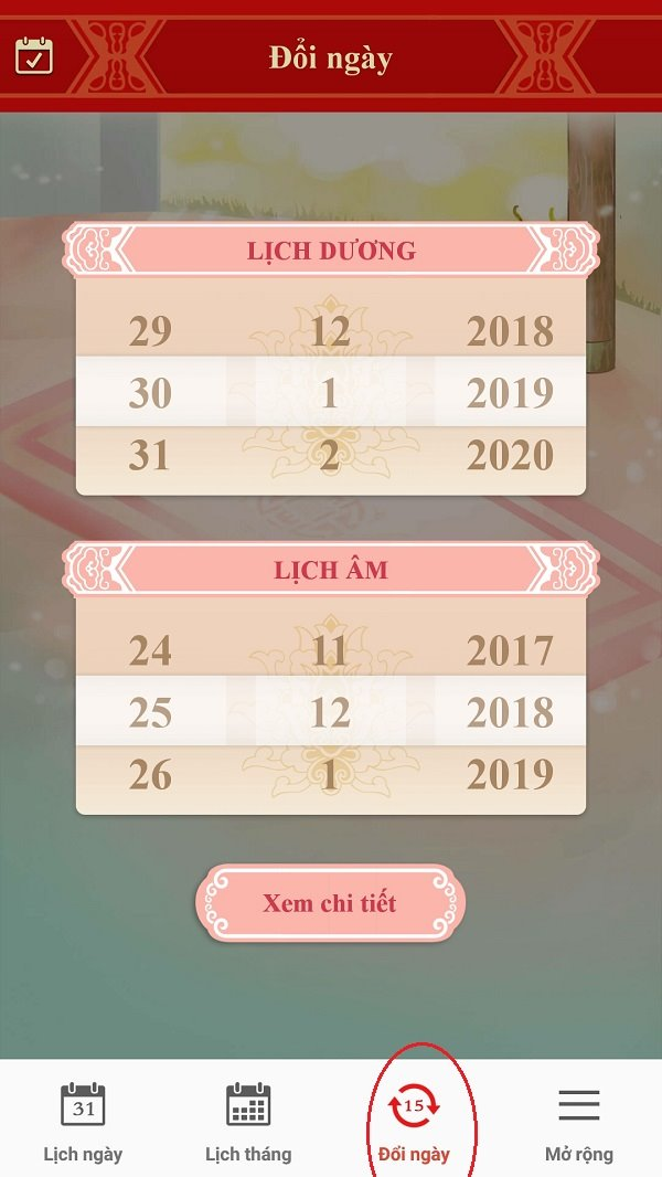 e3-huong-dan-xem-lich-am-2019-tet-ky-hoi-xem-lich-am-hom-nay-2019.jpg