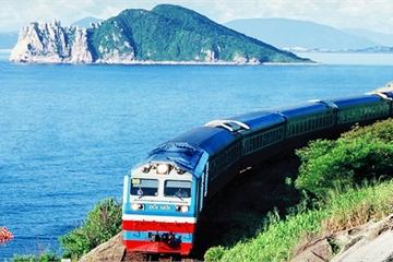MobiFone tặng vé tàu cho 1.200 công nhân ở các khu công nghiệp về quê đón Tết