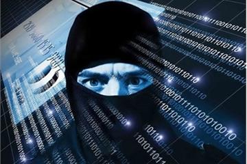 Tái bùng phát hình thức lừa đảo người dùng qua website mạo danh ngân hàng