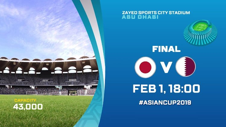 b1-keo-nha-cai-asian-cup-2019-nhat-ban-qatar-ty-le-keo-bong-da-asian-cup-2019-hom-nay-nhat-ban-vs-qatar-ty-le-cuoc-asian-cup-2019.jpg