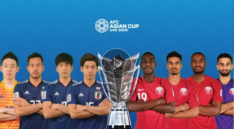 b1-xem-bong-da-truc-tiep-vtv6-hom-nay-nhat-ban-vs-qatar-chung-ket-asian-cup-2019-xem-bong-da-truc-tuyen-vtv6-hom-nay-nhat-ban-gap-qatar.jpg