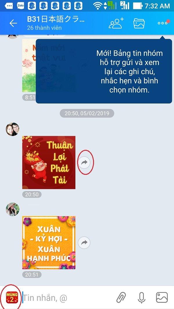 b1-huong-dan-dung-sticker-chuc-tet-ky-hoi-2019-tren-zalo-cach-su-dung-sticker-tet-ky-hoi-2019-tren-zalo.jpg