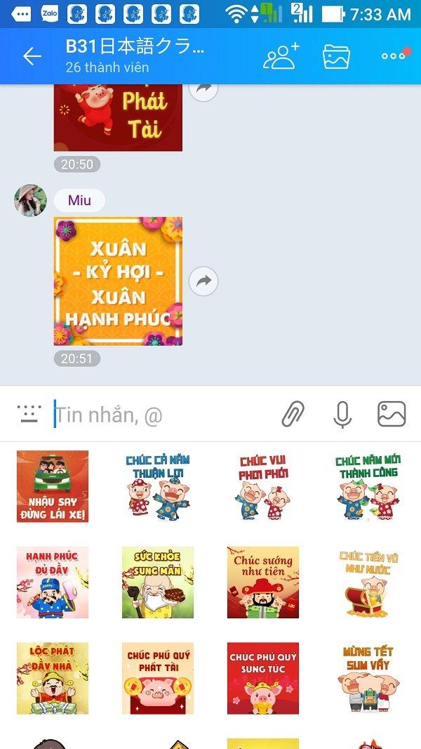 b2-huong-dan-dung-sticker-chuc-tet-ky-hoi-2019-tren-zalo-cach-su-dung-sticker-tet-ky-hoi-2019-tren-zalo-screenshot_20190206-073333.jpg