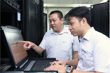 VNPT tuyên bố thông tin liên lạc đã được giữ thông suốt trong dịp Tết Kỷ Hợi 2019
