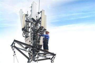 Mới chỉ có Viettel tiên phong, Bộ TT&TT giục MobiFone, VinaPhone sớm hoàn thiện đề án thử nghiệm 5G