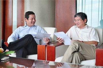 """CEO FPT Bùi Quang Ngọc sẽ hết nhiệm kỳ trong năm 2019, đã đến lúc các """"công thần"""" chuyển giao cho thế hệ trẻ sau 30 năm lãnh đạo?"""