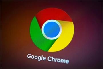 Chrome cảnh báo nếu mật khẩu của bạn bị hack