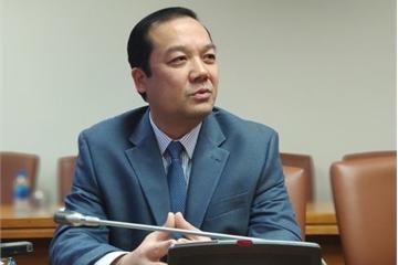 CEO VNPT Phạm Đức Long sẽ phụ trách Hội đồng thành viên Tập đoàn VNPT