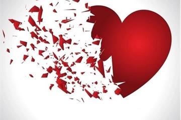 Những bức thư tình buồn giúp người đọc thấu hiểu hơn ý nghĩa của tình yêu