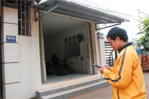 """Sắp hoàn thành thu thập dữ liệu bản đồ số thuộc Đề án """"Phát triển Hệ tri thức Việt số hóa"""""""
