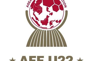 Lịch bóng đá U22 Đông Nam Á 2019 tổng hợp