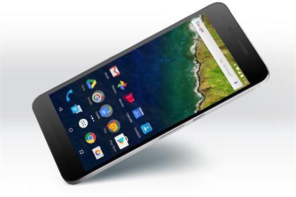 Người dùng iPhone muốn có tính năng nào từ Android nhất?