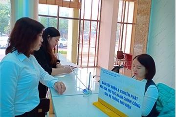Bắc Ninh: Sẽ thí điểm đặt Bộ phận Một cửa tại điểm giao dịch Bưu điện
