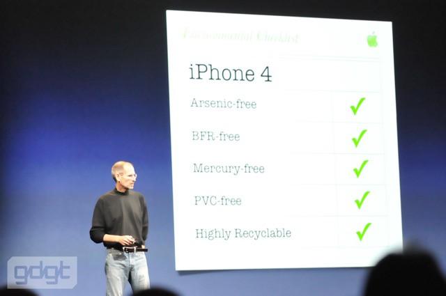 Khả năng chế tác smartphone của Apple là hoàn hảo, nhưng tại sao cáp sạc họ làm lại kém bền đến thế? - Ảnh 5.