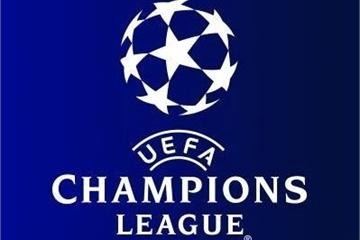Kèo bóng đá C1 hôm nay: Liverpool vs Bayern