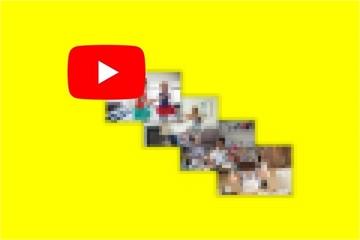 Nhiều nhãn hàng tẩy chay YouTube sau tiết lộ sốc về ấu dâm