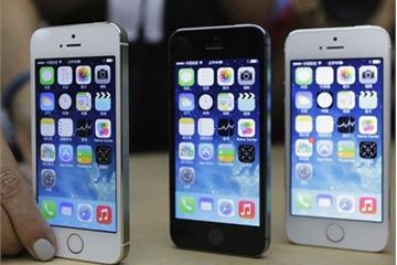 Chiến lược nói không với iPhone giá rẻ đang khiến Apple khốn đốn