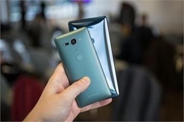 Website Sony Center Việt Nam chính thức loại bỏ smartphone Xperia, bán tháo phụ kiện