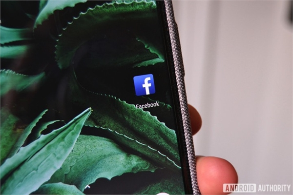 Phát hiện 11 ứng dụng âm thầm gửi dữ liệu cho Facebook