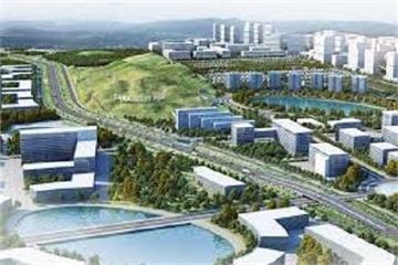 Đà Nẵng trao thông báo nghiên cứu đầu tư cho hai dự án của Viettel, VNPT
