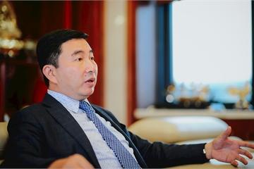 """Phó TGĐ Nguyễn Thanh Nam: """"Chúng tôi thiết lập 3 tầng bảo vệ để đảm bảo an toàn an ninh mạng hội nghị Mỹ -Triều"""""""