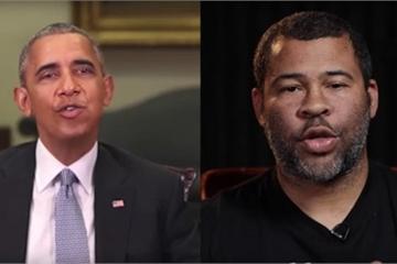 Hết giả khuôn mặt, AI giờ có thể biến giọng của bạn thành giọng Obama