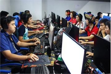 Đề xuất thử nghiệm chính sách hậu kiểm để quản lý game online