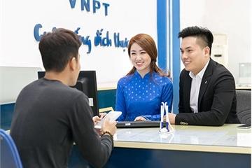 VNPT ứng dụng công nghệ trí tuệ nhân tạo trong đăng ký thông tin thuê bao