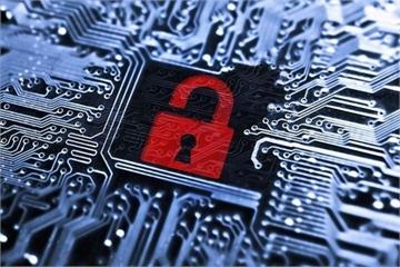 """SecurityBox """"hiến kế"""" phát hiện sớm lỗ hổng bảo mật trong cơ quan nhà nước"""