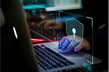 Kaspersky: 56% yêu cầu xử lý sự cố được gửi đi khi tấn công mạng đã hoàn tất