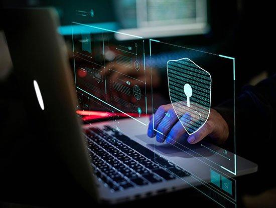 Trend Micro: Phần mềm độc hại vẫn là mối đe dọa nghiêm trọng trong năm 2019