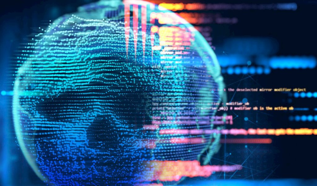Tỉ lệ phát hiện phần mềm độc hại liên quan đến tiền điện tử tăng tới 237% | Trend Micro đã ngăn chặn hơn 48 tỷ mối đe dọa trong năm 2018 | Phần mềm độc hại vẫn là mối đe dọa nghiêm trọng trong năm 2019