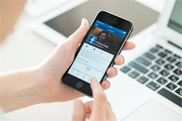 15 triệu người Mỹ bỏ Facebook trong vòng 2 năm