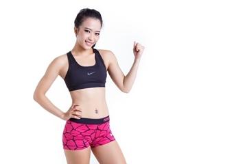 Tổng hợp hướng dẫn tập gym trên mạng cho chị em tham khảo nhân ngày 8/3
