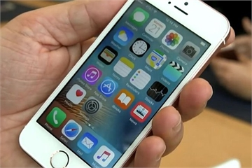 Dùng iPhone bao lâu cần khởi động lại?
