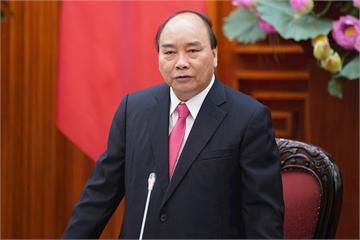 Thủ tướng yêu cầu Bộ Công an hoàn thành cho ý kiến về việc triển khai Cơ sở dữ liệu quốc gia về dân cư