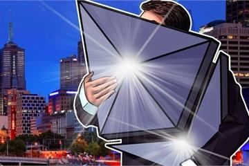 Chủ tịch Uỷ ban Chứng khoán Hoa Kỳ xác nhận tiền mã hóa Ethereum (ETH) không phải chứng khoán