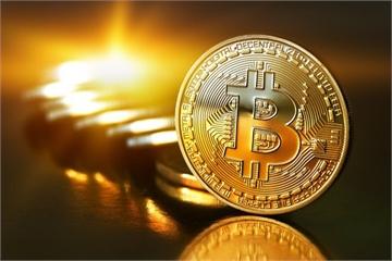 Giá bitcoin hôm nay 14/3: Bitcoin liệu có 'sụp đổ'?