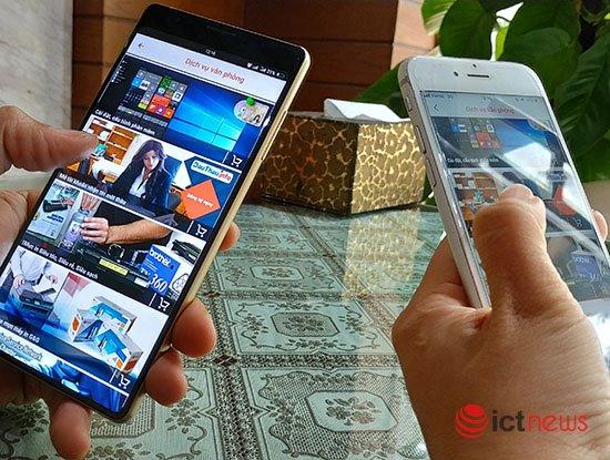 VINADES và Rada hợp tác cung cấp dịch vụ hỗ trợ thông tin đấu thầu cho doanh nghiệp