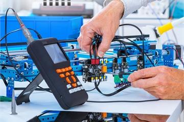 Microchip trình làng dòng sản phẩm mới hỗ trợ môi trường khắc nghiệt