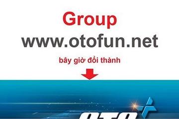 Group đình đám Otofun, Oto+ đột nhiên 'lột xác': Người trong cuộc nói gì?