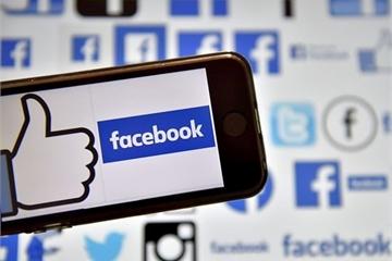 """Facebook cùng lúc mất hai """"tướng"""" quan trọng"""