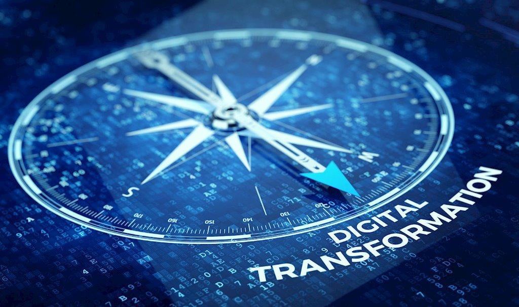 Ra tuyên bố Chiến lược chuyển đổi số quốc gia trong tháng 8/2019 | Sớm ra tuyên bố chuyển đổi số quốc gia Việt Nam | Bộ TT&TT sẽ trình Chính phủ Đề án Chuyển đổi số quốc gia sớm hơn kế hoạch