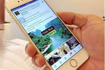 Người dùng Internet di động 3G, 4G cảm nhận rõ nhất ảnh hưởng từ sự cố cáp biển APG, IA