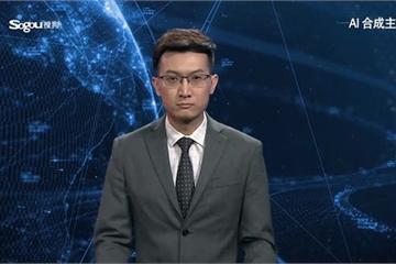 Viện Công nghệ Massachusetts nhận định phát thanh viên ảo sử dụng AI của Trung Quốc chỉ là hàng giả
