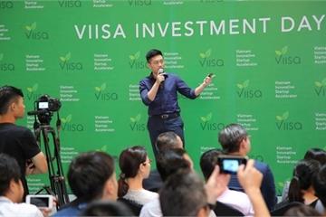 UrBox.vn – start up về quà tặng điện tử gọi vốn thành công từ Vinacapital