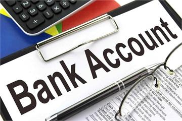 Mất 50 triệu đồng trong tài khoản ngân hàng do bấm vào đường link giả mạo