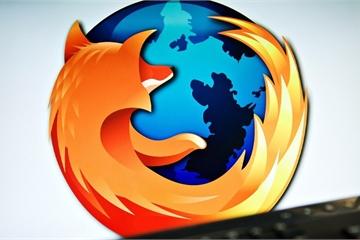 Firefox 66 tắt tự động phát video có âm thanh